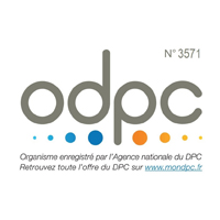 ateliers-arcachon-formation-logo-odpc.png